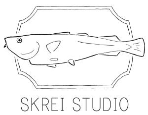 LogoSkrei_Inicial