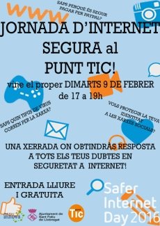 cartel-flyer