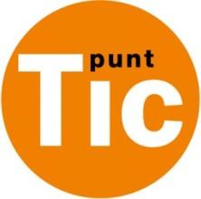 punttic-300x298