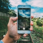 Curs de fotografia digital