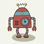 Drawbots i Oblobots - TecnoNadal