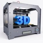 Disseny i Impressió 3D - TecnoNadal