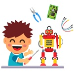 Littlebits - TecnoNadal