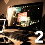 Introducció a la informàtica 2 - Sant Feliu Innova