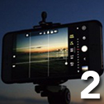 Edició fotogràfica digital 2 - Sant Feliu Innova