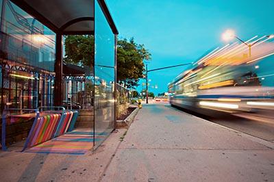 Smart City Sant Feliu Innova
