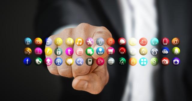 Nova programació Punt TIC Sant Feliu
